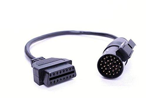 eximtrade-38-pin-a-16-pin-obd2-connettore-convertitore-cavo-per-iveco