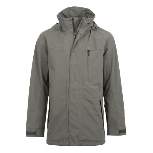 marmot-giacca-west-end-da-uomo-grigio-grigio-ardesia-xxl