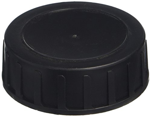 dutscher-063486-negro-tapa-de-polipropileno-para-matraz-de-500-750-1000-ml-con-sello-de-espuma-de-po