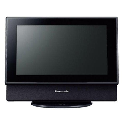 Panasonic MW-10EB-K Digital Photo Frame