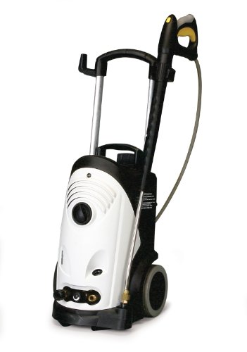 Shark KE-231407D 1,400 PSI 2.3 GPM 120 Volt Electric Light Industrial Series Pressure Washer