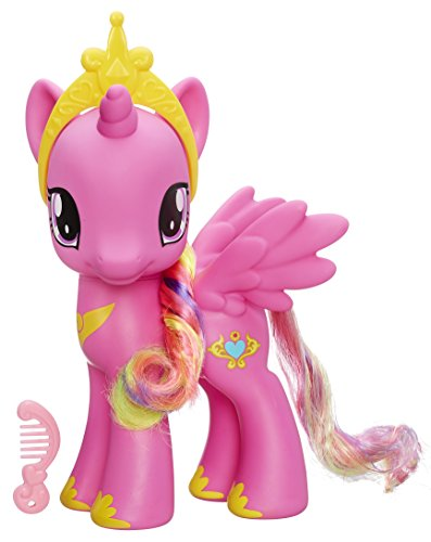 "My Little Pony Princess Cadance 8"" Figure"