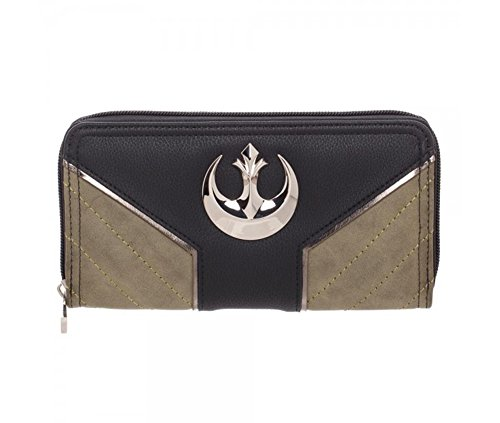 rogue-one-a-star-wars-story-jyn-erso-rebel-zip-around-portefeuille