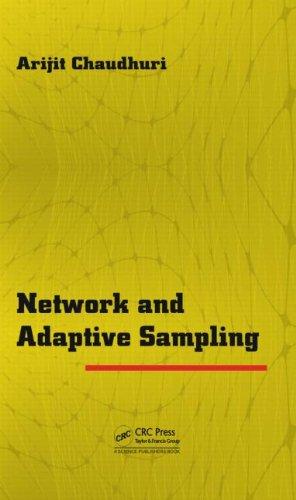 Network and Adaptive Sampling