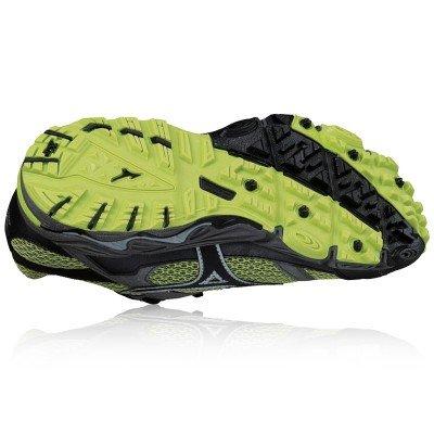 Mizuno Wave Cabrakan 4 Trail Running Shoes