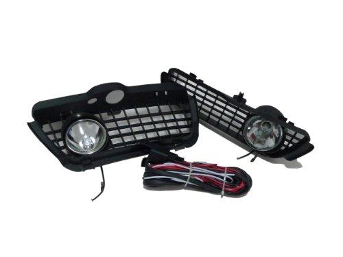 VW Golf Mk3 H3 Fog Light 1992 1993 1994 1995 1996 1997 (Mk3 Fog Lights compare prices)