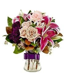 Florist Gump Flowers - Eshopclub Same Day Flowers Online Fresh Flowers - Anniversary Flowers - Wedding Flowers - Birthday Flowers - Send Flowers