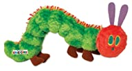 World of Eric Carle, Very Hungry Cate…
