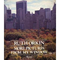 more-pictures-from-my-window-by-ruth-orkin-1989-12-15