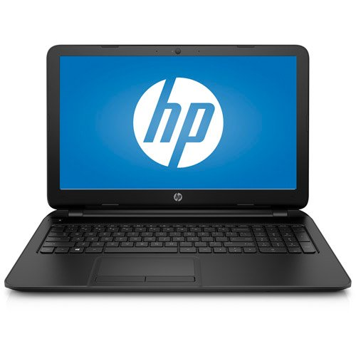 HP-15-F009WM-15-6-Inch-Laptop-AMD-E1-2100-1-0GHZ-Processor-4GB-RAM-500GB-Hard-Drive-Windows-8-1-Black-