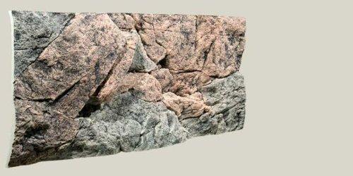 aquarium-decor-de-fond-rocky-130-x-50-cm