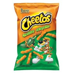 cheetos-crunchy-jalapeno-flavored-snacks-85oz-bags-pack-of-3