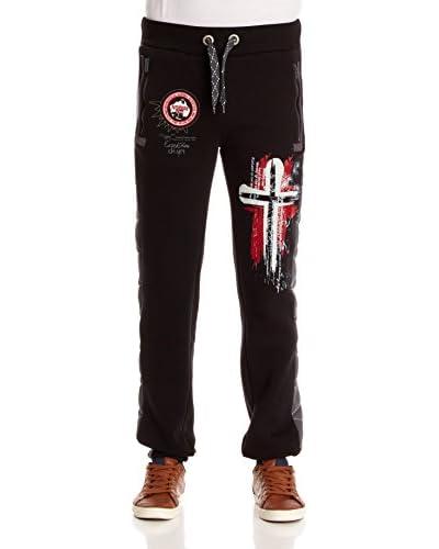 Geographical Norway Pantalone Mavo