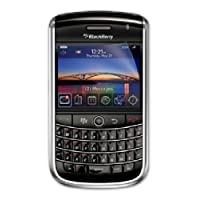 Tru Screen Protection for BlackBerry 9630 Tour - Anti-Glare
