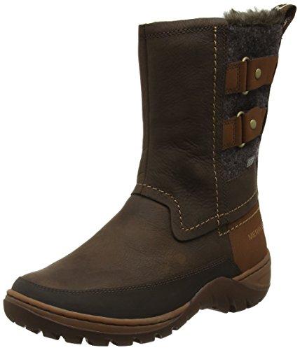 merrell-women-sylva-mid-buckle-waterproof-snow-boots-brown-potting-soil-5-uk-38-eu