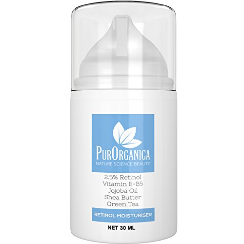 purorganica-retinol-feuchtigkeitscreme-premium-25-retinol-anti-aging-gesichtscreme-mit-vitamin-e-b5-