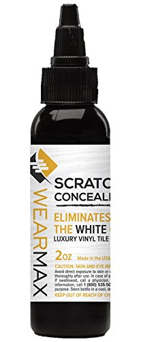 wearmax-scratch-concealer-for-luxury-vinyl-tile-lvt-flooring-scratch-repair-touch-up-remover-elimina
