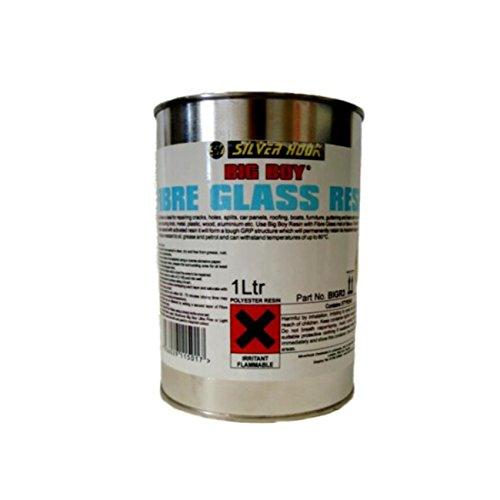 silverhook-resine-en-fibre-de-verre-resine-polyester-1-litre-avec-durcisseur