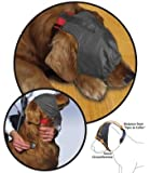 THUNDERSHIRT - CALMING CAP SMALL