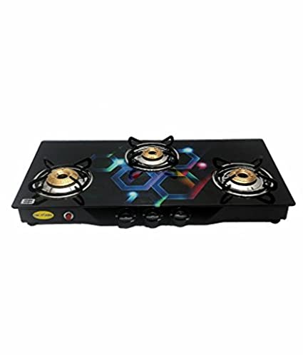 Diamond-Automatic-Gas-Cooktop-(3-Burner)