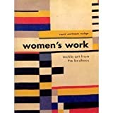 img - for Women's Work book / textbook / text book