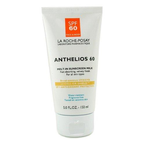 ラロッシュポゼアンセリオス60メルトインサンスクリーンミルク 150ml