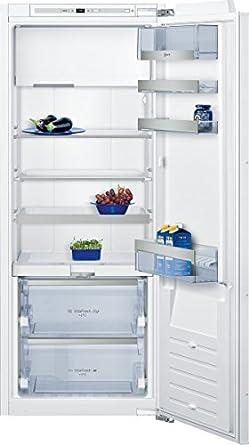 NEFF - Combine refrigerateur-congelateur - NEFF REFRIGERATEUR KI8523D30