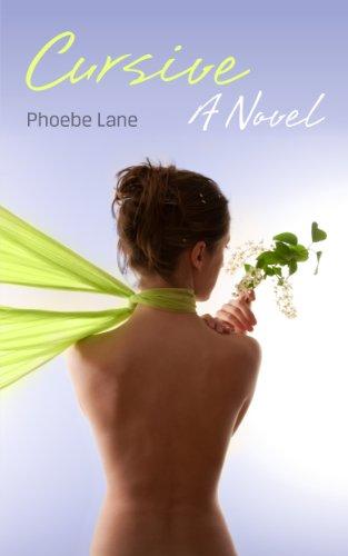 Cursive by Phoebe Lane