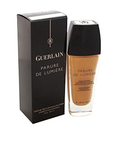 Guerlain Base De Maquillaje Líquido Parure De Lumiere Fluide#23 30 ml