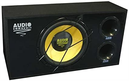 AUDIO SYSTEM X-ION 15 PLUS BR