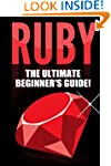 RUBY - Ruby Programming: The Ultimate...