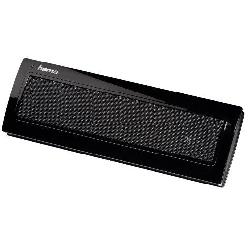 hama-sonic-mobil-500-notebook-lautsprecher-schwarz