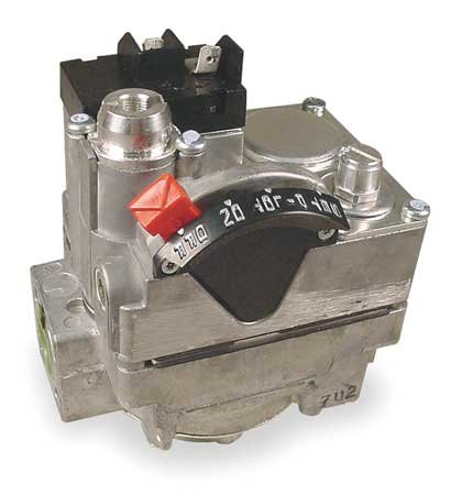 Gas Valve, Fast Opening, 150, 000 BtuH (Hvac Coil Jack compare prices)