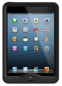 LifeProof nüüd, wasserdichtes Schutzgehäuse für Apple iPad Mini schwarz/klar