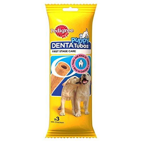 72g-pedigri-del-perrito-del-perrito-denta-tubo-trata