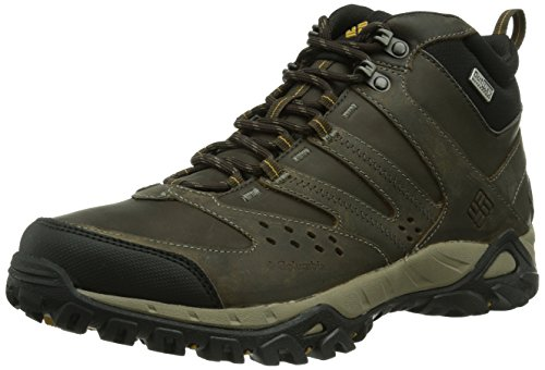 columbia-peakfreak-outdry-zapatillas-de-montana-marron-mud-caramel-44