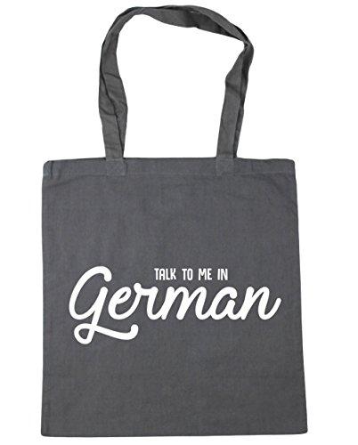 hippowarehouse-talk-to-me-in-german-tote-shopping-gym-beach-bag-42cm-x38cm-10-litres
