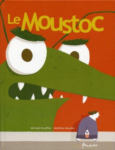 Le Moustoc