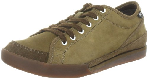 Cat Footwear JED Lace-Ups Mens Brown Braun (Tree Moss) Size: 6 (40 EU)