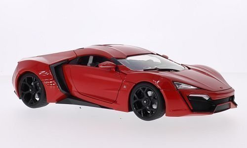 new-124-fast-and-furious-7-lykan-hypersport-diecast-model-car-by-jada-toys-by-jada