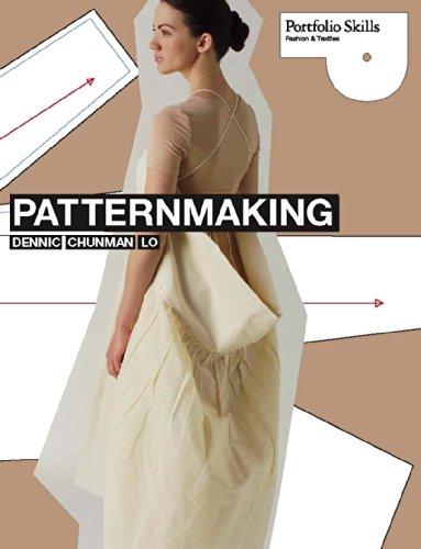 pattern-cutting-portfolio-skills
