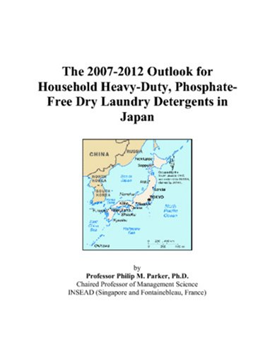 the-2007-2012-outlook-for-household-heavy-duty-phosphate-free-dry-laundry-detergents-in-japan