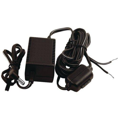 Wilson 6-Volt Hardwire DC Power Supply Kit
