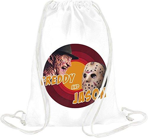 fred-and-jason-drawstring-bag