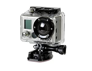 HD Hero2 Surf Camera