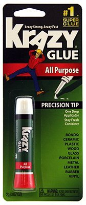elmers-product-kg58548r-krazy-glue-all-purpose-quantity-12-by-elmers