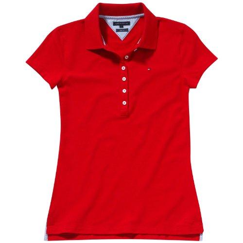beste tommy hilfiger women shirt 2015 tommy hilfiger women shirt 20 rabatt. Black Bedroom Furniture Sets. Home Design Ideas
