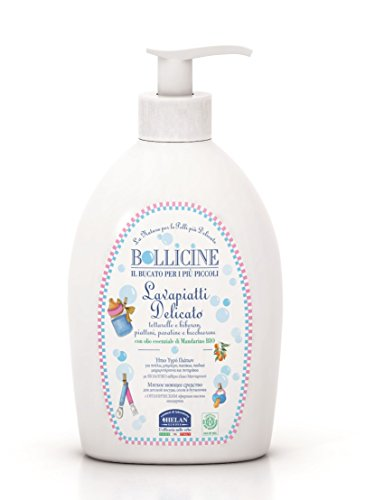 bollicine-certified-eco-organic-baby-bottle-plate-toy-dummy-wash-cleaner-dermatology-tested-vegan-fr