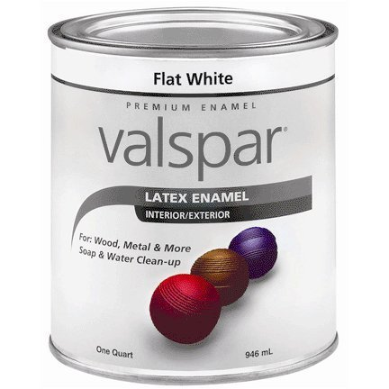 valspar-65031-premium-interior-exterior-latex-enamel-5-pint-gloss-royal-blue-by-valspar