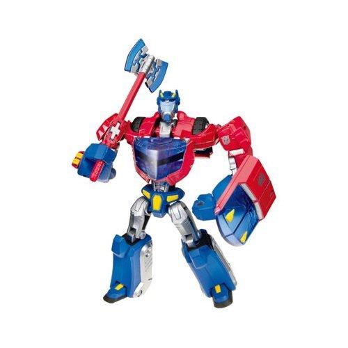 transformers-animated-deluxe-classe-optimus-prime